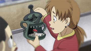 http://warau-new.jp/story/images/cut62.jpg